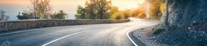 Asphalt Paving Services Page